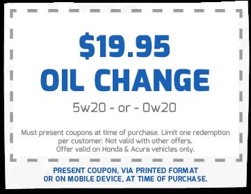 Oil change coupon walmart 2018
