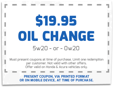 walmart oil change coupons 2017 2018 best cars reviews
