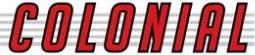 Colonial Toyota Logo