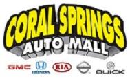 Coral Springs Auto Mall >> Coral Springs Auto Mall - Join the Coral Springs Auto Mall ...