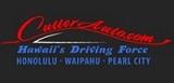Cutter Automotive Galleries Logo