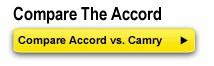 Accord vs Camry