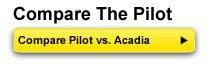 Pilot vs Acadia