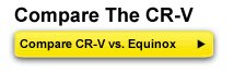 CR-V vs Equinox
