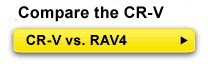 CR-V and Rav4