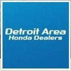 Detroit Honda Facebook