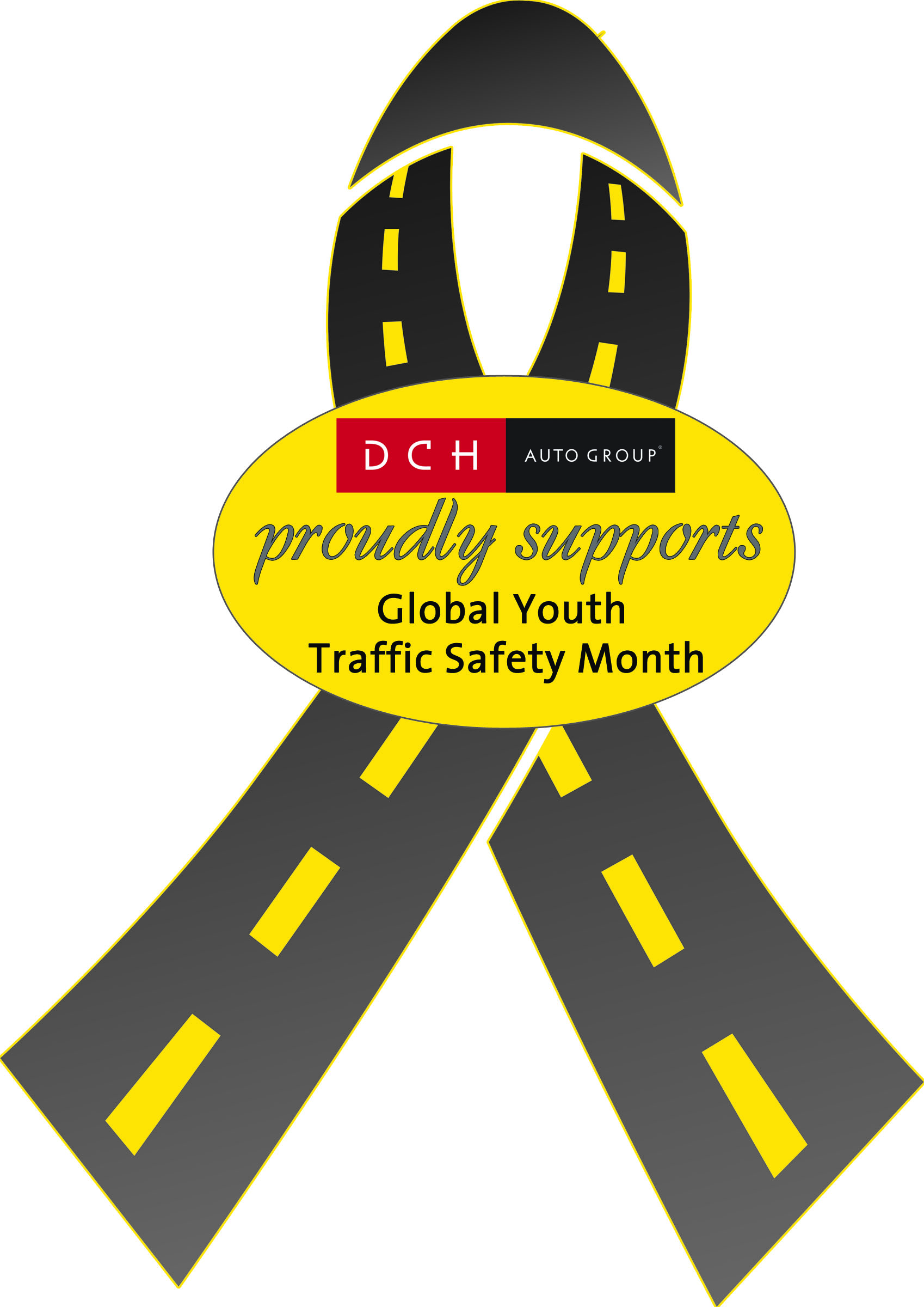Dch Toyota Of Oxnard May Is Global Youth Traffic Safety