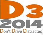 d3 2014 logo