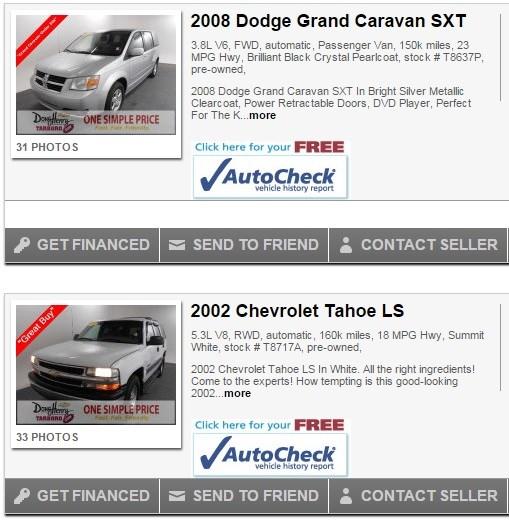 Doug Henry Tarboro Nc >> Doug Henry Chevrolet Ford Tarboro August 2015 Newsletter