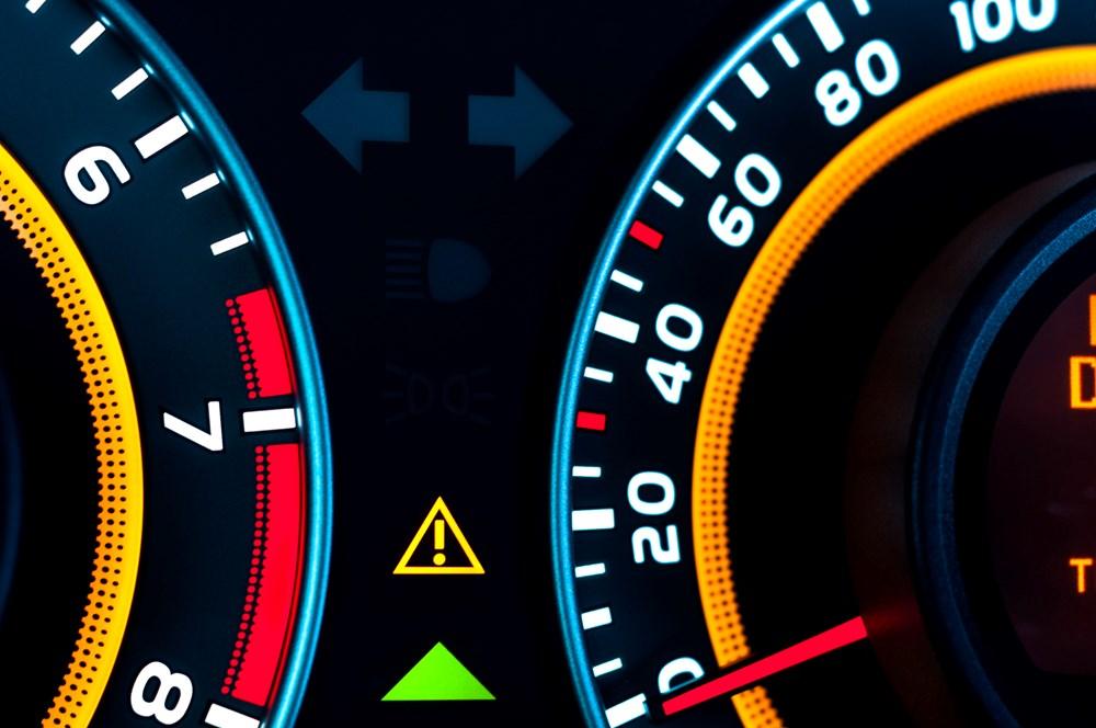 Doug Henry Chevrolet Tarboro >> Doug Henry Chevrolet Ford Tarboro March Newsletter