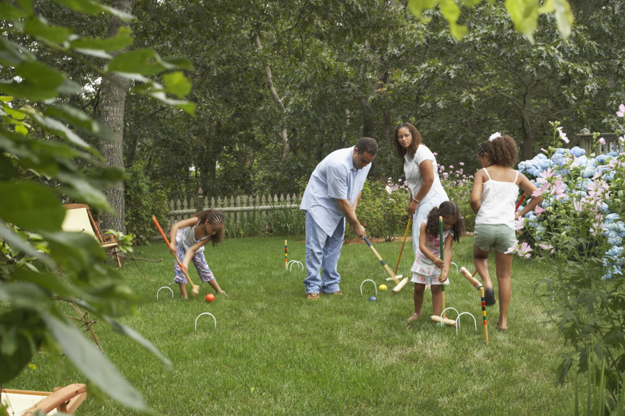 olsen cadillac 5 unique games you can play in your backyard