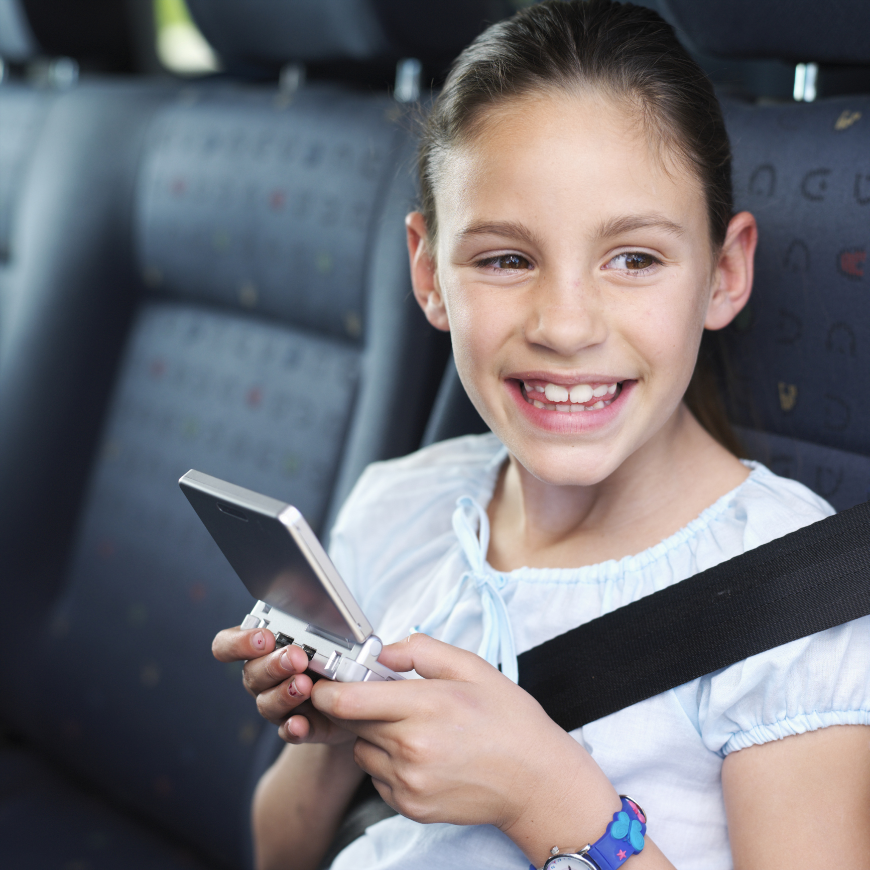 Dch Audi Oxnard Dch Audi Oxnard Why Young Children Should Not Ride In The Front Seat