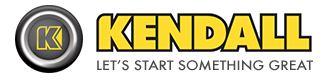 Kendall Auto Oregon Logo