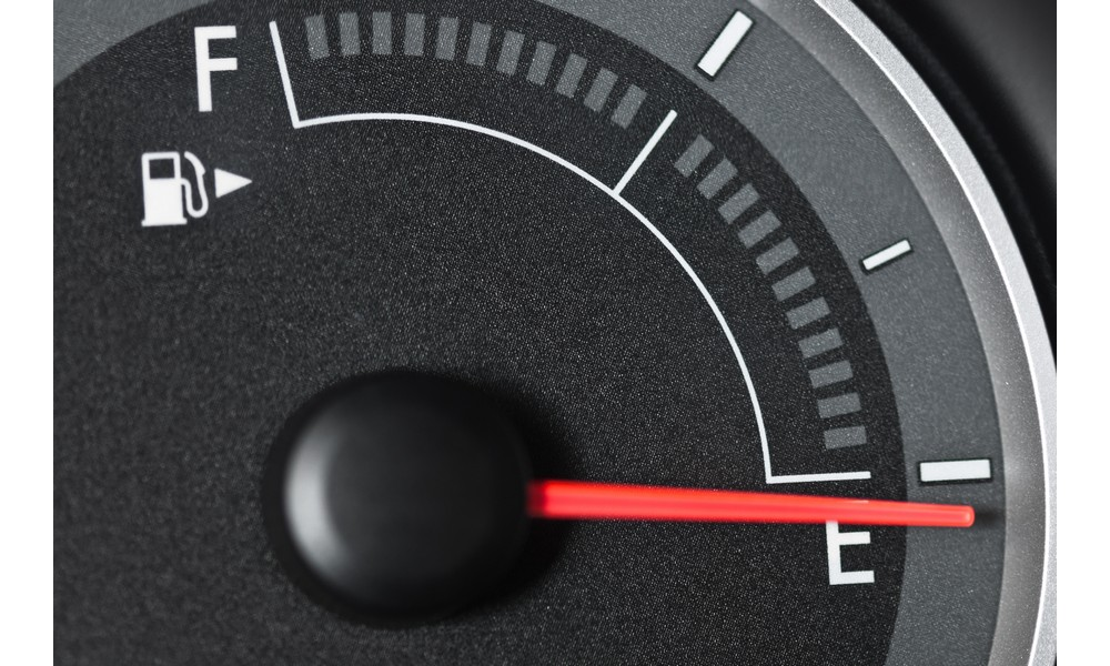 Hennessy Lexus Of Atlanta >> Hennessy Lexus Of Atlanta - Why You Should Never Let Your Car Run on Empty