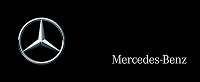 Mercedes-Benz of White Plains Logo