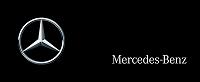 Mercedes-Benz of Easton Logo