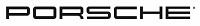 Porsche Southpoint Logo