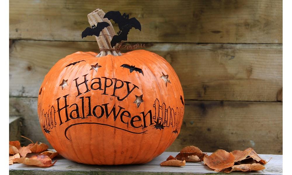 Tempe dodge chrysler jeep ram why do we celebrate halloween for Why do we celebrate halloween in america