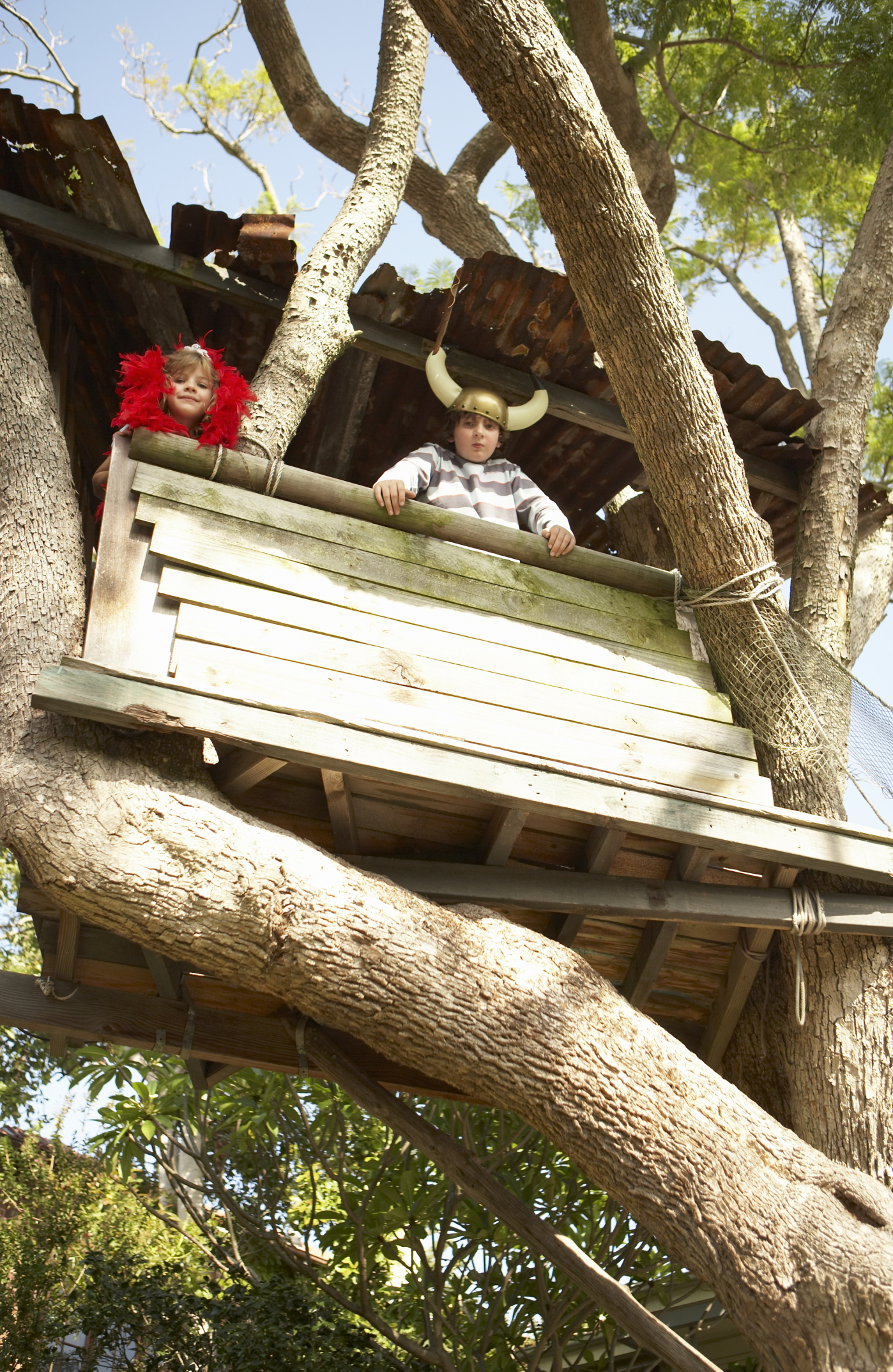 subaru of gwinnett how to build a backyard fort your kids will love