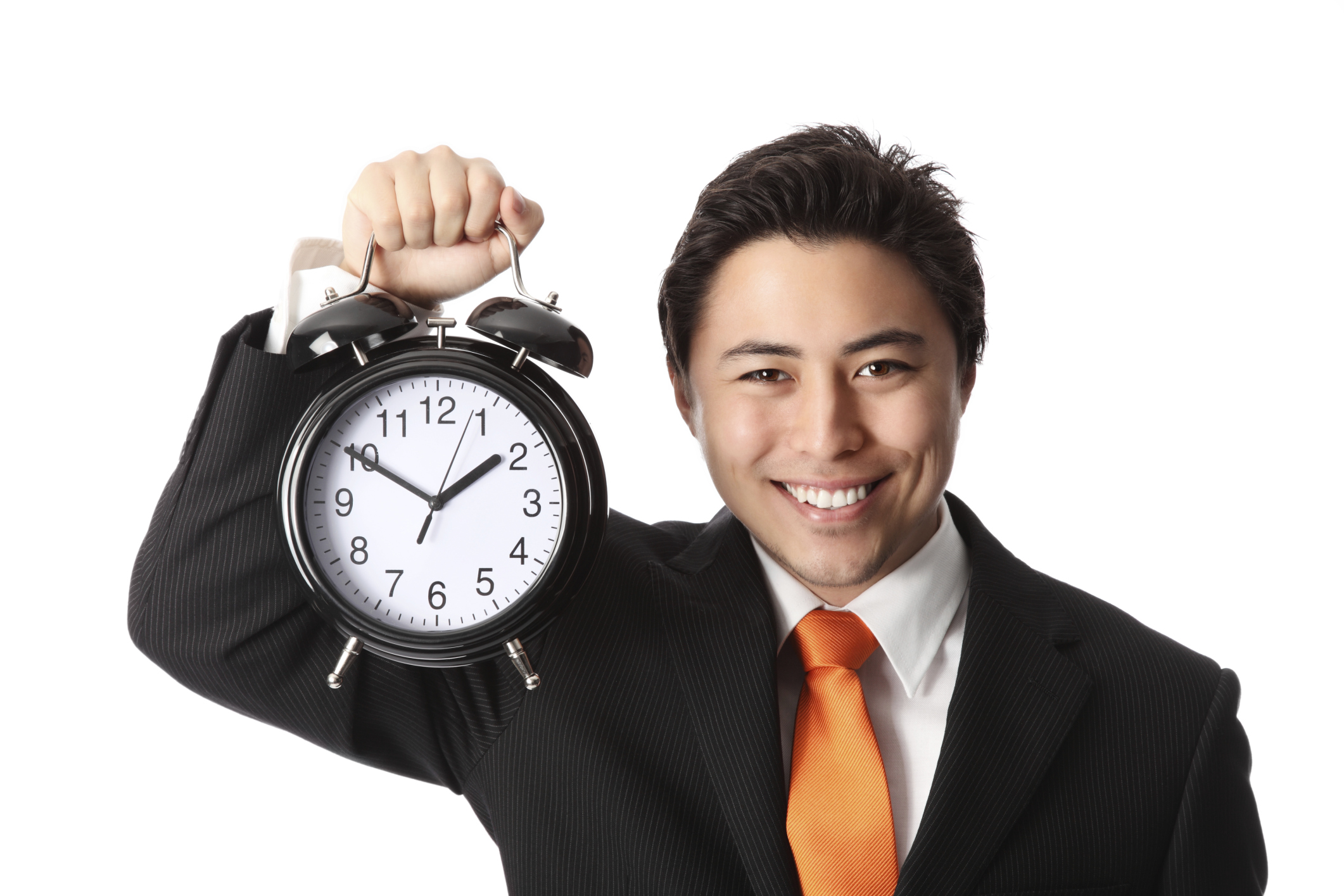 how to find time for yourself