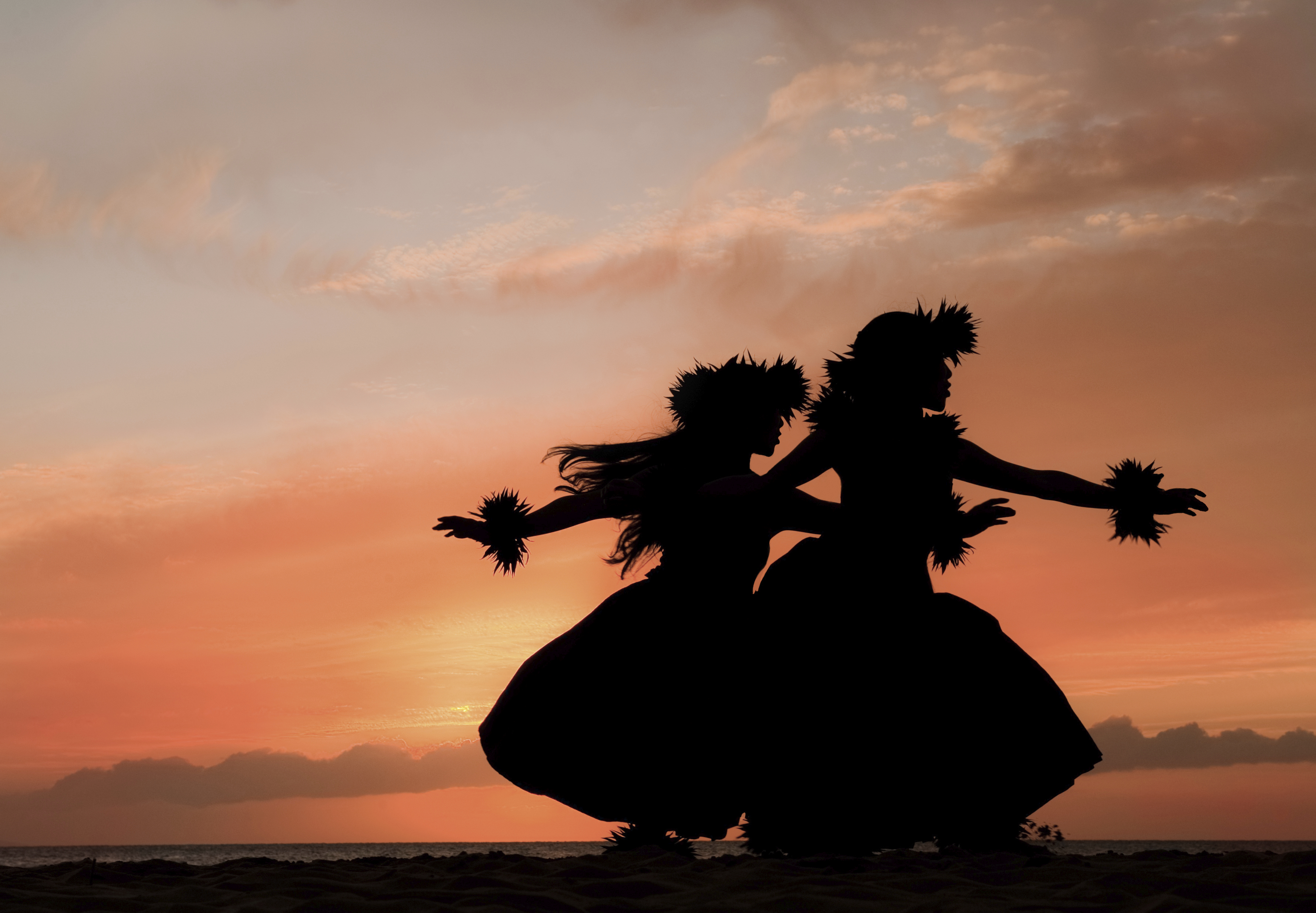an analysis of hula in the modern world what is hula today A hula dance is a choreographed interpretation of a poetic text  ruling chiefs --  who, in traditional hawaiian society, were regarded as descendants of the gods.