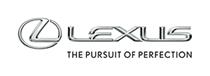 Jim Hudson Lexus Augusta Logo