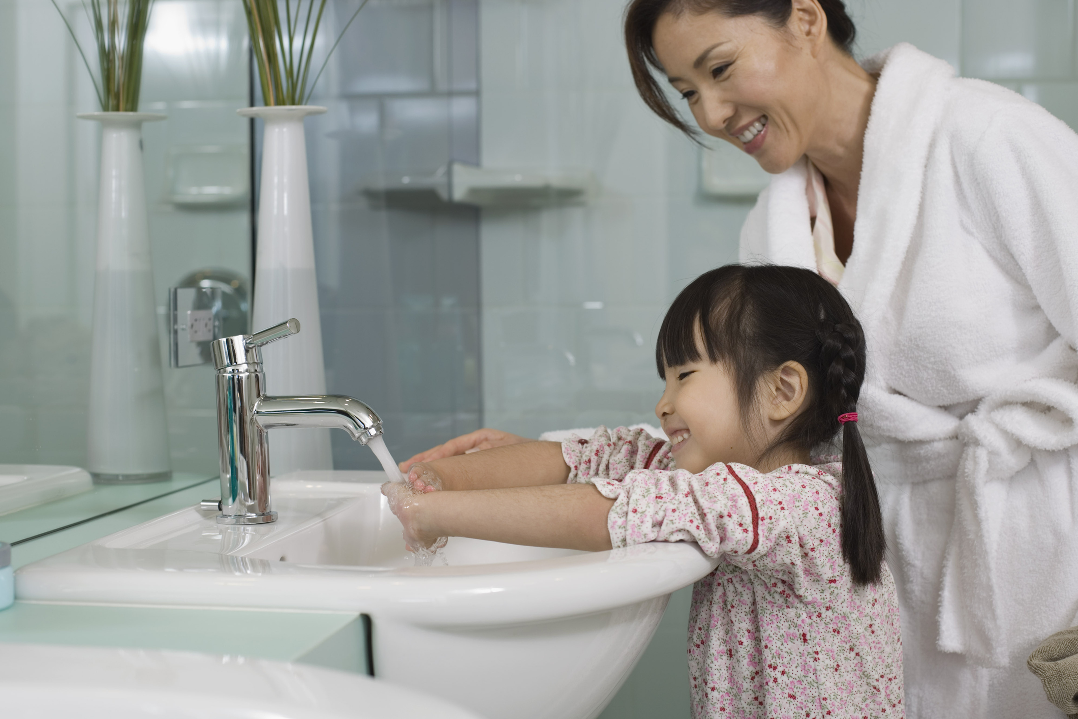 Heritage Toyota Owings Mills >> Heritage Toyota - 5 Natural Ways to Prevent Colds