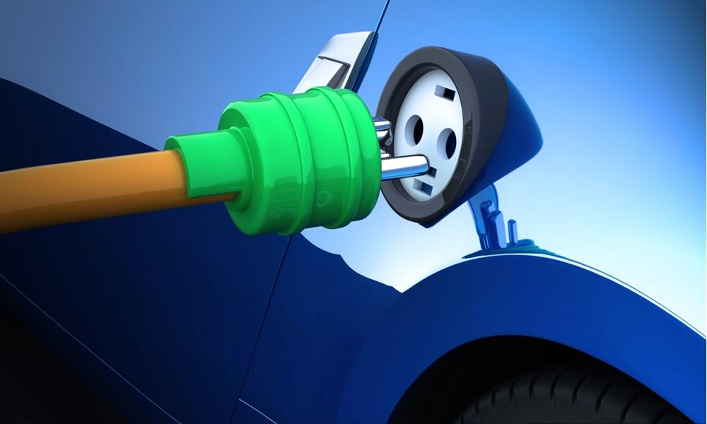 Tempe Dodge Chrysler Jeep Ram - The Basics: How Hybrid-Electric ...