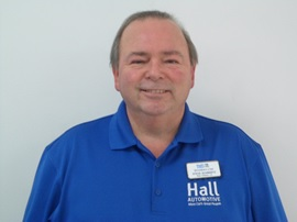 Beautiful Steve Schwartz Has Been With Hall For 18 Years. Ten Of Those Years Have  Been With Hall Honda Of Virginia Beach. He Enjoys Working With His Many  Repeat ...