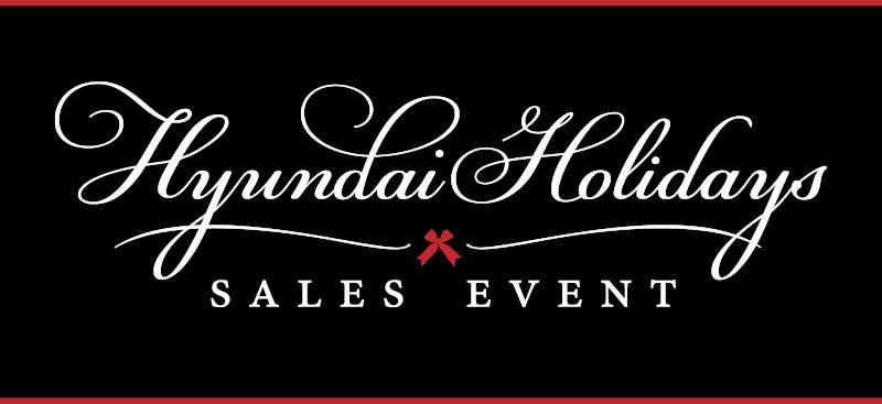 December 2016 Newsletter Hall Hyundai Newport News