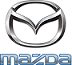 Hall Mazda Virginia Beach Logo