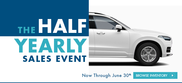 MotorWorld | MileOne Autogroup - The Half Yearly Sales Event is Here