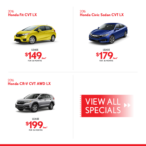 Heritage Honda Westminster >> Heritage Honda Westminster - The Biggest Sales Event is ...
