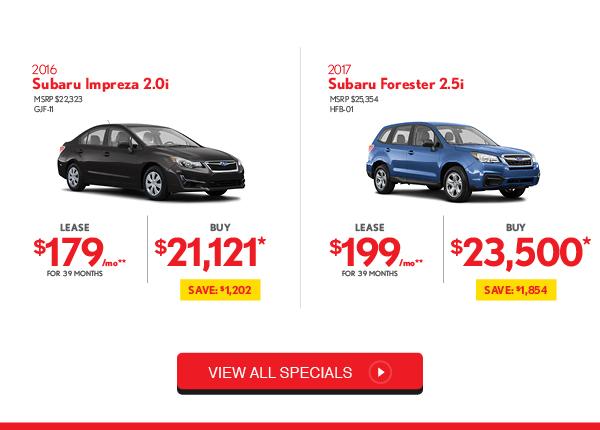 Heritage Volkswagen Subaru >> Heritage Volkswagen Subaru The Biggest Sales Event Is Happening