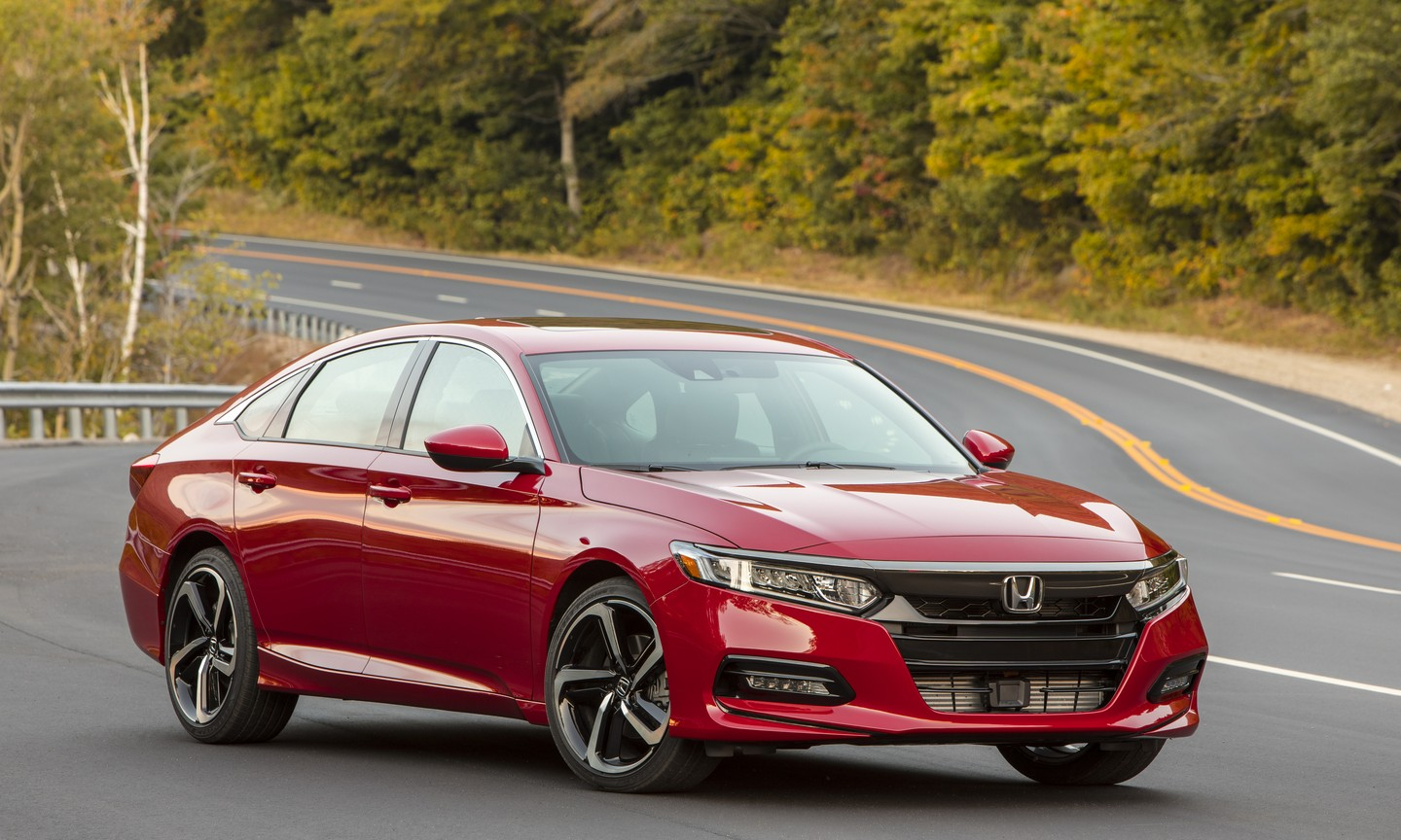 At Hall Honda Virginia Beach, We Feel Like Itu0027s Easy To Brag About The  Product We Sell When We Sell A Product Like Honda. Once Again, Several Honda  Models ...