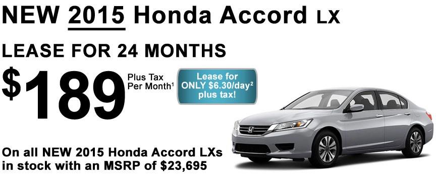 Honda-new-accord