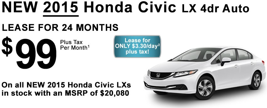 Honda-new-civic