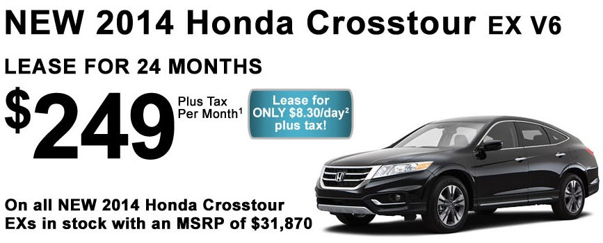 Honda-new-crosstour