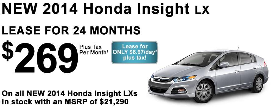 HOnda-new-insight