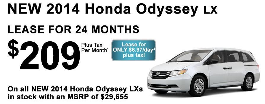 Honda-new-odyssey