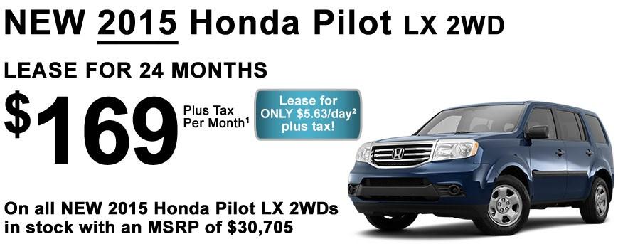 Honda-new-pilot