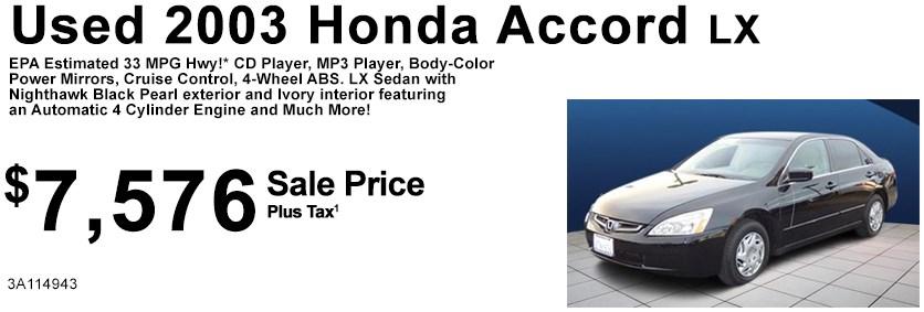 Honda-used-1
