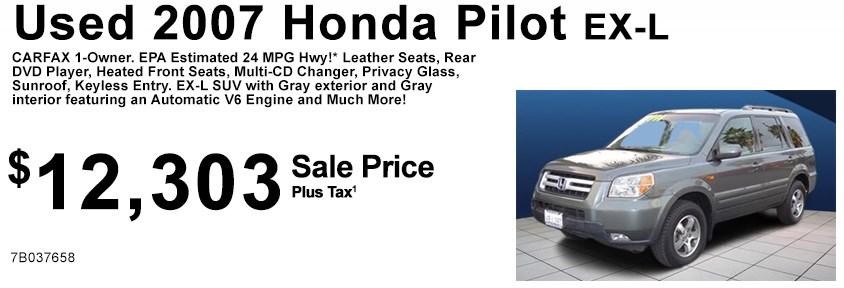 Honda-used-3