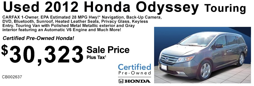 Honda-used-9