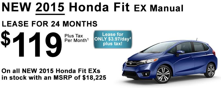 Honda_10_21_2014-new-Fit