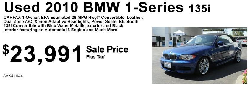 Honda_10_22_2014-used-BMW 13