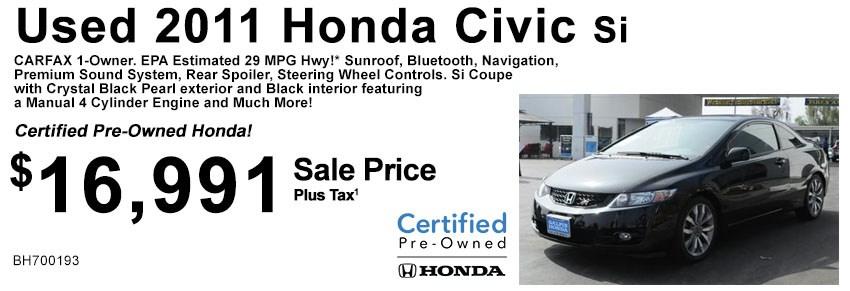 Honda_10_22_2014-used-Civic 8