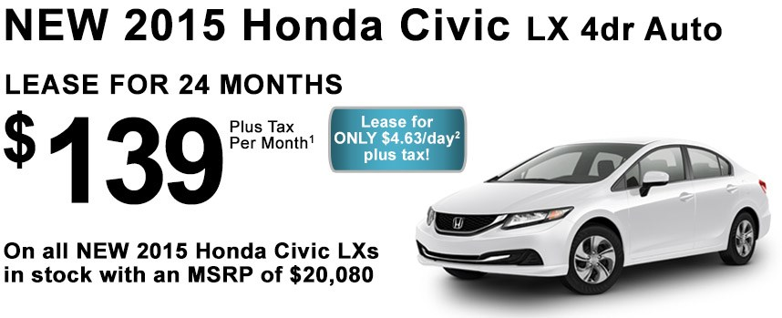 Honda_11_21_2014-new-civic