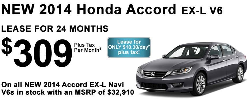 Honda_11_4_2014-new-accord2
