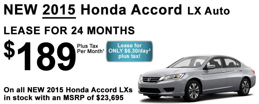 Honda_11_4_2014-new1